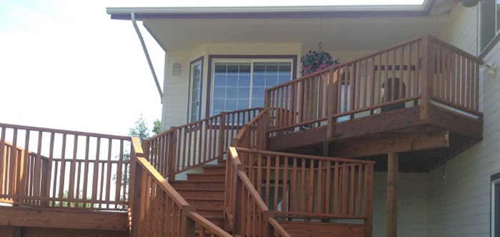 anchorage deck builders